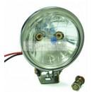 87 Light Sealed Beam Head lamp